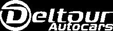 Deltour Autocars
